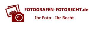 fotografen-fotorecht.de