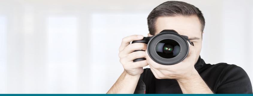 © BillionPhotos.com / fotolia.com